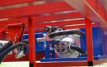 1. Stacja hydrotechniczna montowana na rampie OPT-EHP.